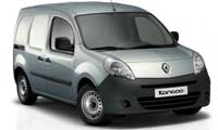 location Renault Kangoo a marrakecch